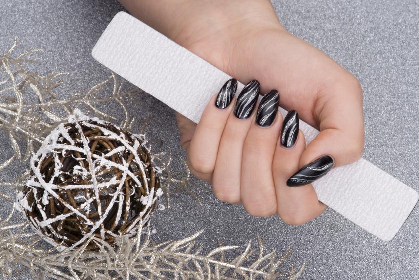 Creative Nails Rabattsystem - Bares sparen, bei jedem Einkauf von Nageldesign-Produkten!