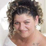 Hochsteckfrisur-Aufsteckfrisur-Updo-wedding hairstyle-hochzeitsfrisur
