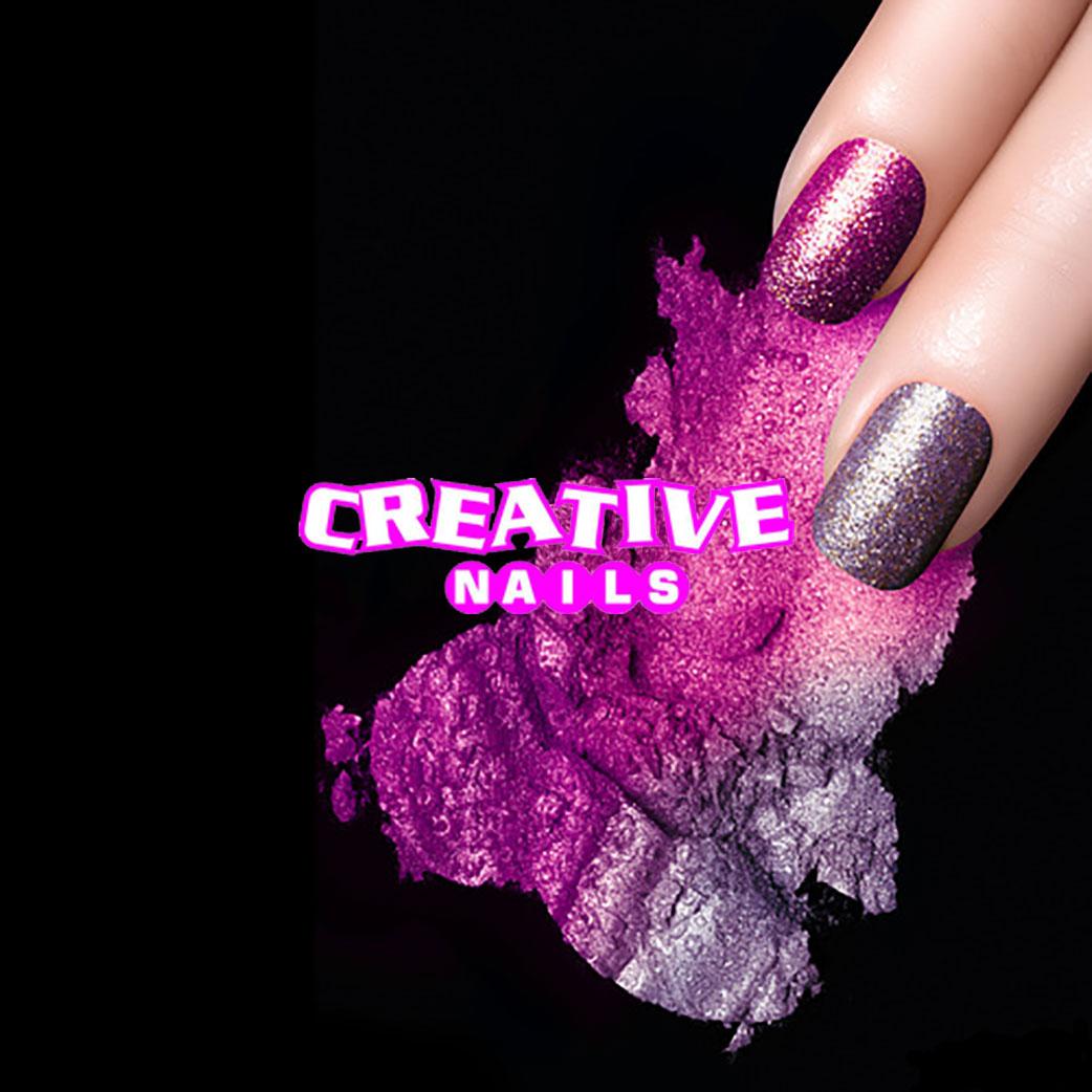 Ausbildung zum Nageldesigner - Creative Style Wien