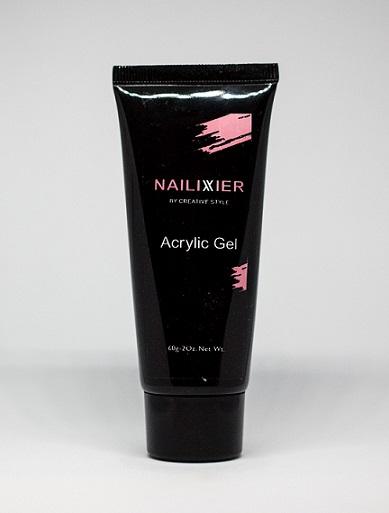 Nailixier Acrylic Gel bei Creative Style